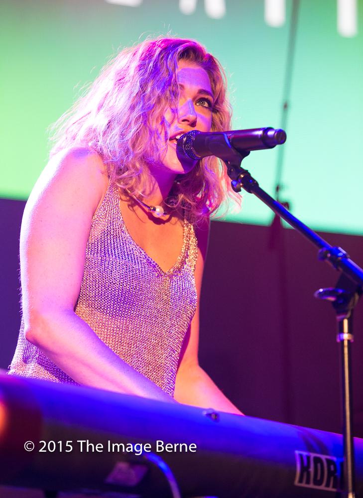 Rachel Platten-028.jpg