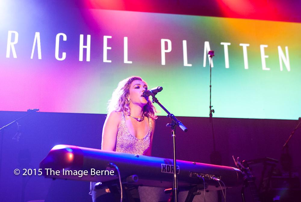 Rachel Platten-029.jpg