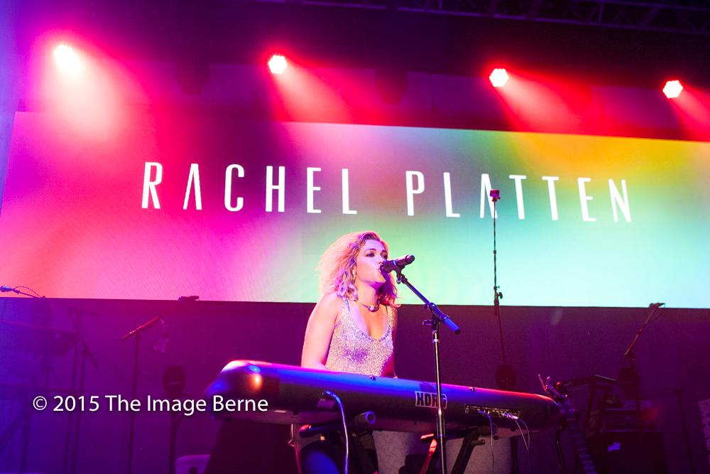 Rachel Platten-030.jpg