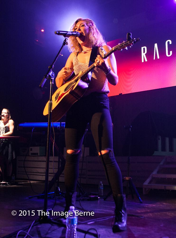 Rachel Platten-037.jpg