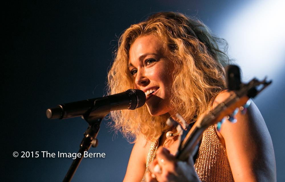 Rachel Platten-045.jpg