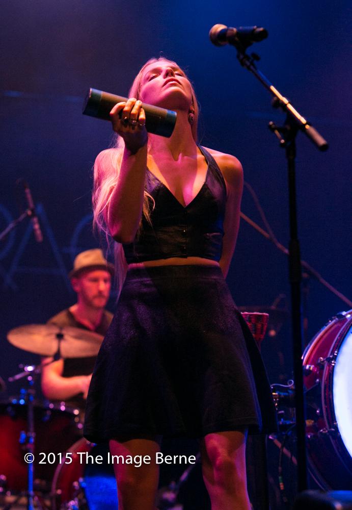Brittany Hölljes-071.jpg