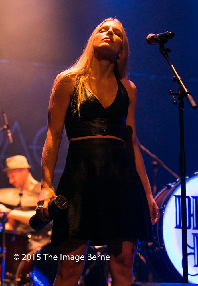 Brittany Hölljes-077.jpg