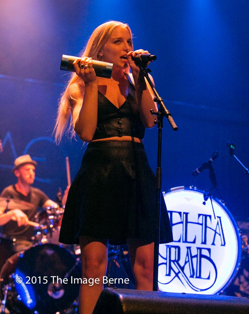 Brittany Hölljes-076.jpg