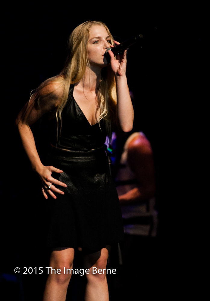 Brittany Hölljes-107.jpg