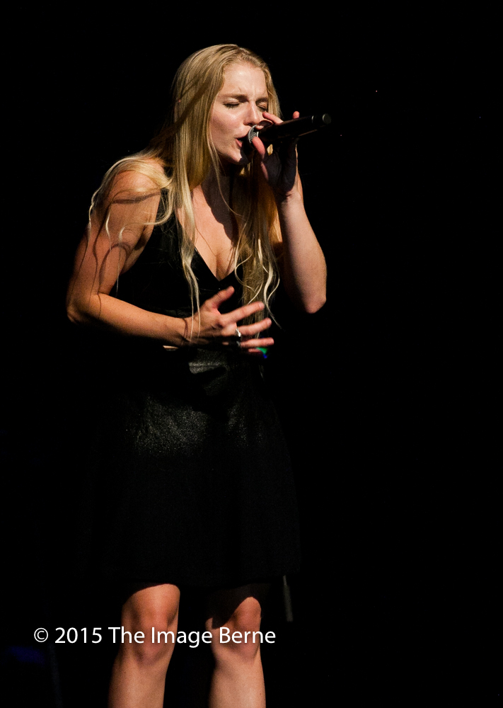 Brittany Hölljes-108.jpg