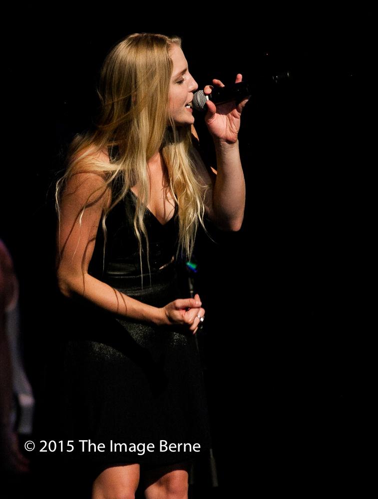 Brittany Hölljes-110.jpg