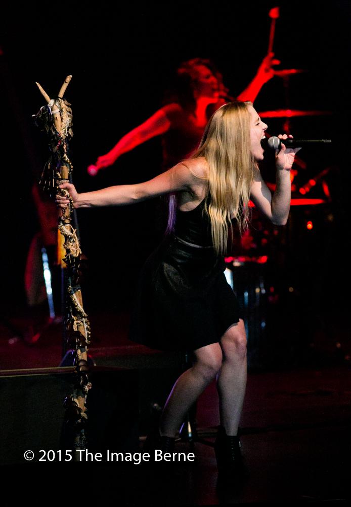 Brittany Hölljes-133.jpg