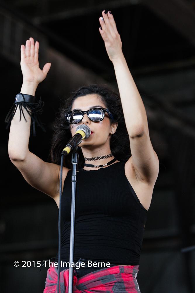 Bebe Rexha-411.jpg