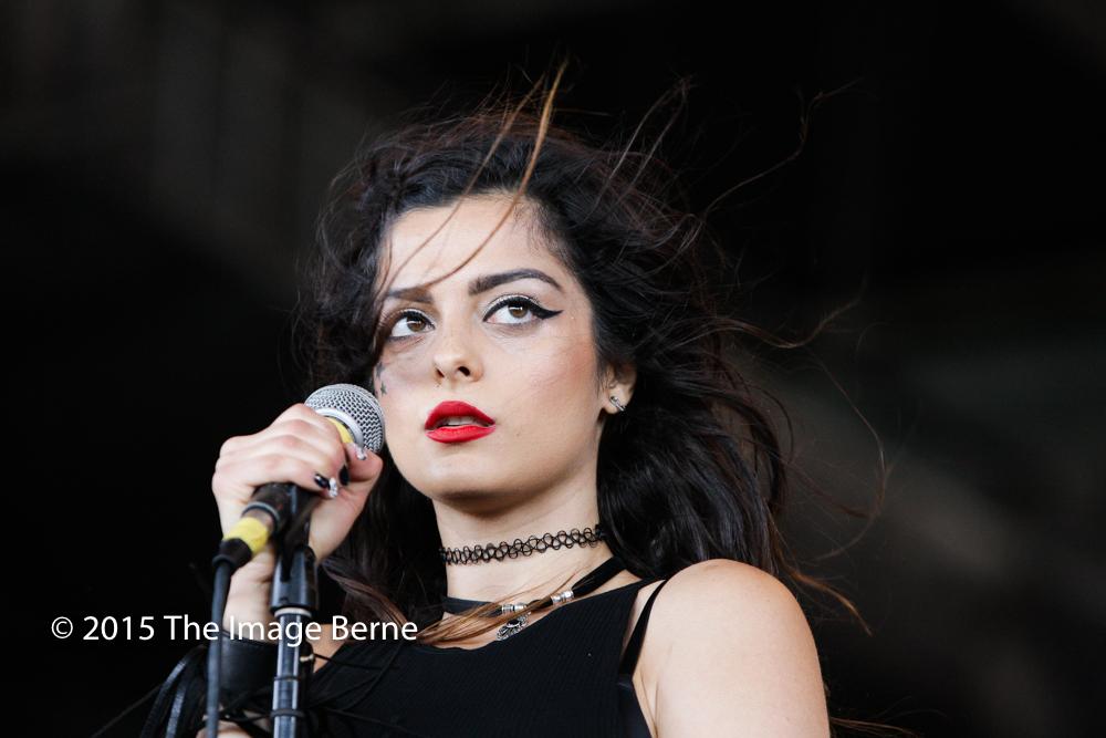 Bebe Rexha-422.jpg