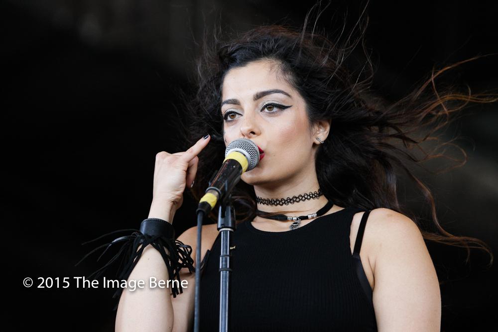 Bebe Rexha-426.jpg