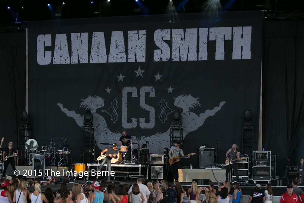 Canaan Smith-001.jpg