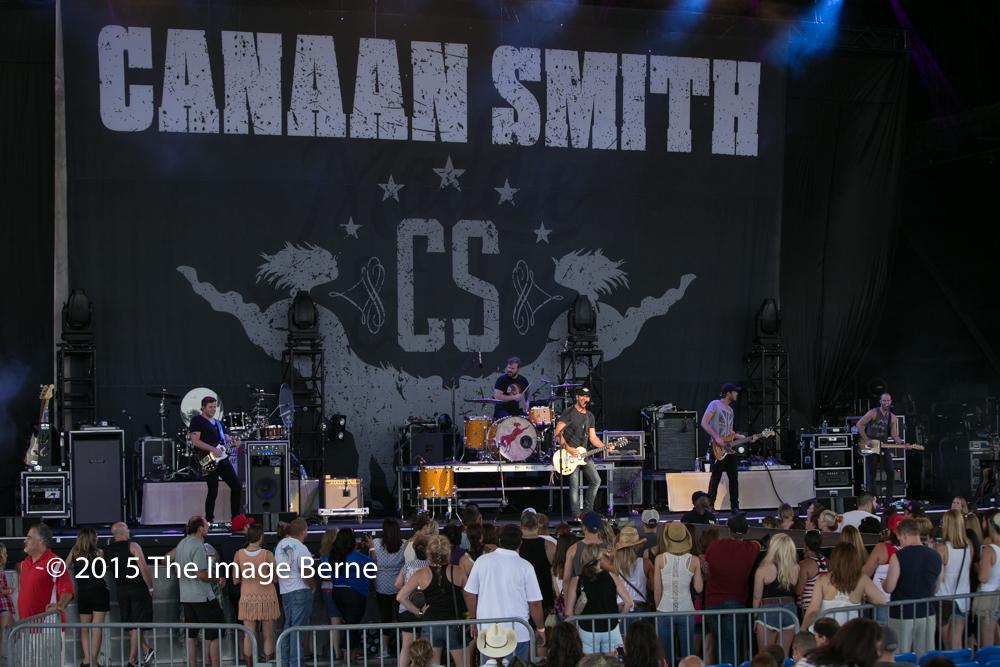 Canaan Smith-008.jpg