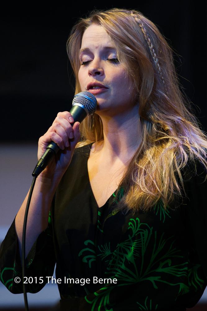 Bria Skonberg-003.jpg