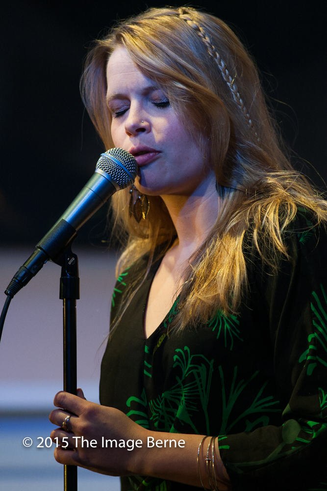 Bria Skonberg-029.jpg