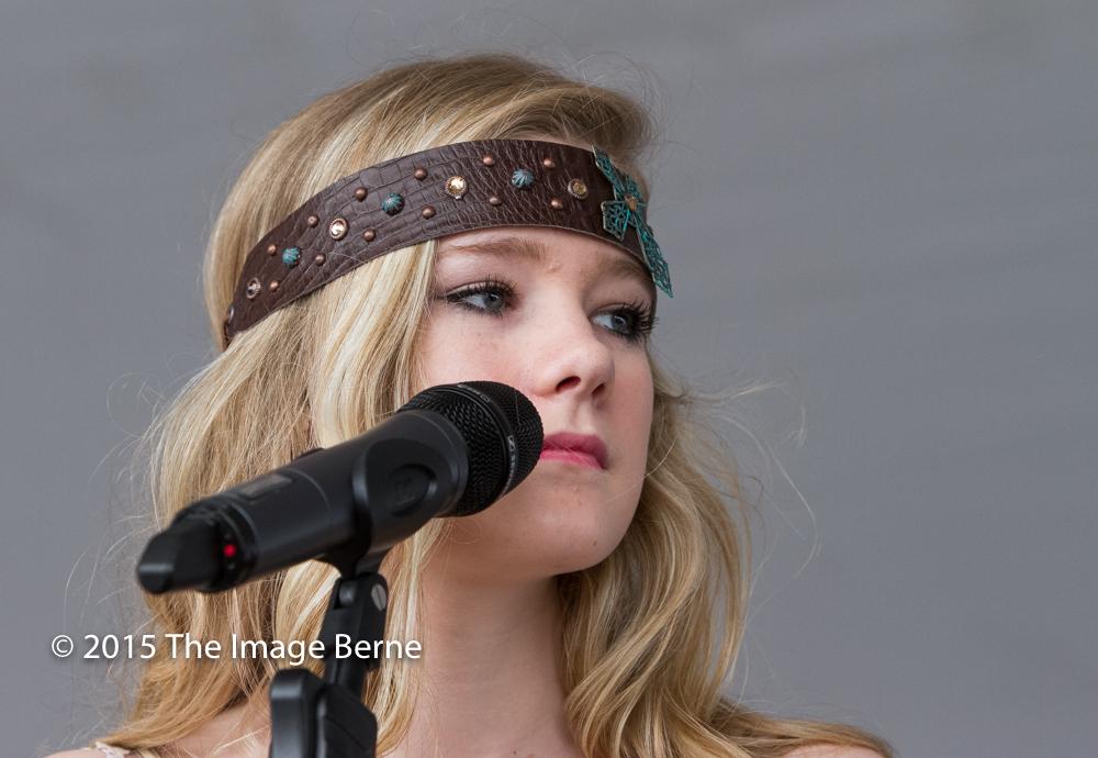 Emily Brooke-027.jpg
