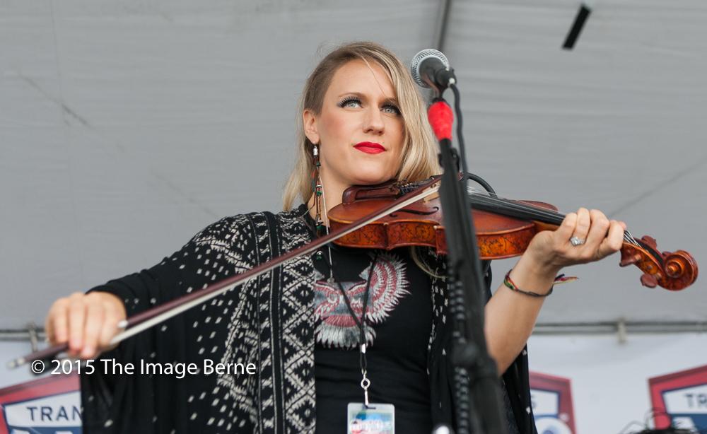 Kristy Osmunson-127.jpg