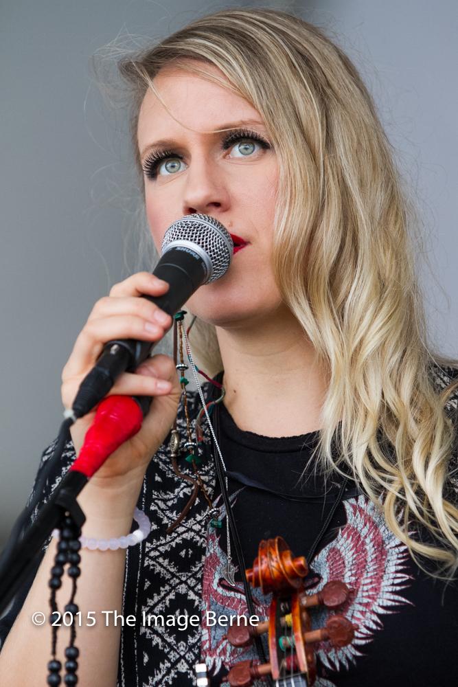 Kristy Osmunson-130.jpg