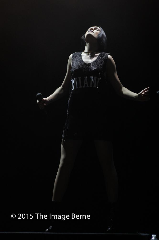 Jessie J-003.jpg