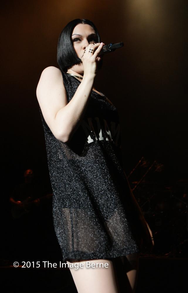 Jessie J-009.jpg