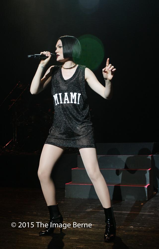Jessie J-013.jpg