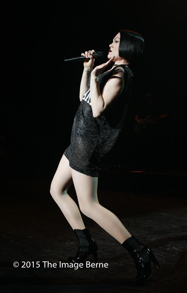 Jessie J-017.jpg