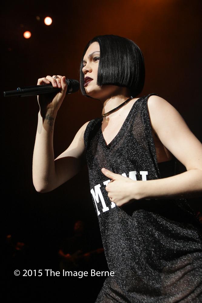 Jessie J-018.jpg