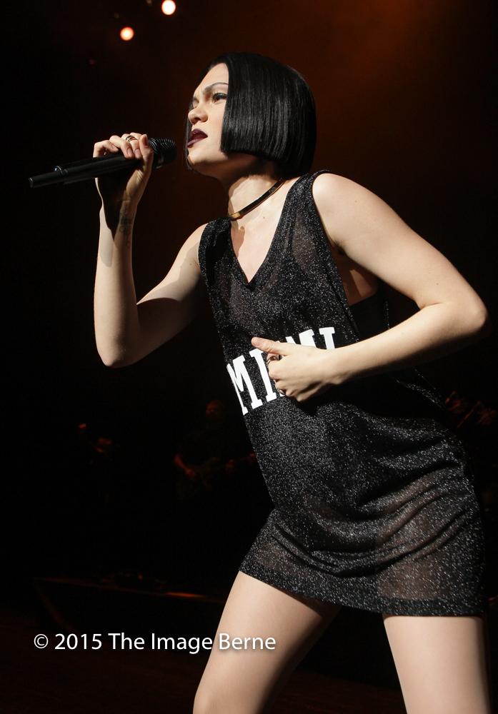 Jessie J-020.jpg