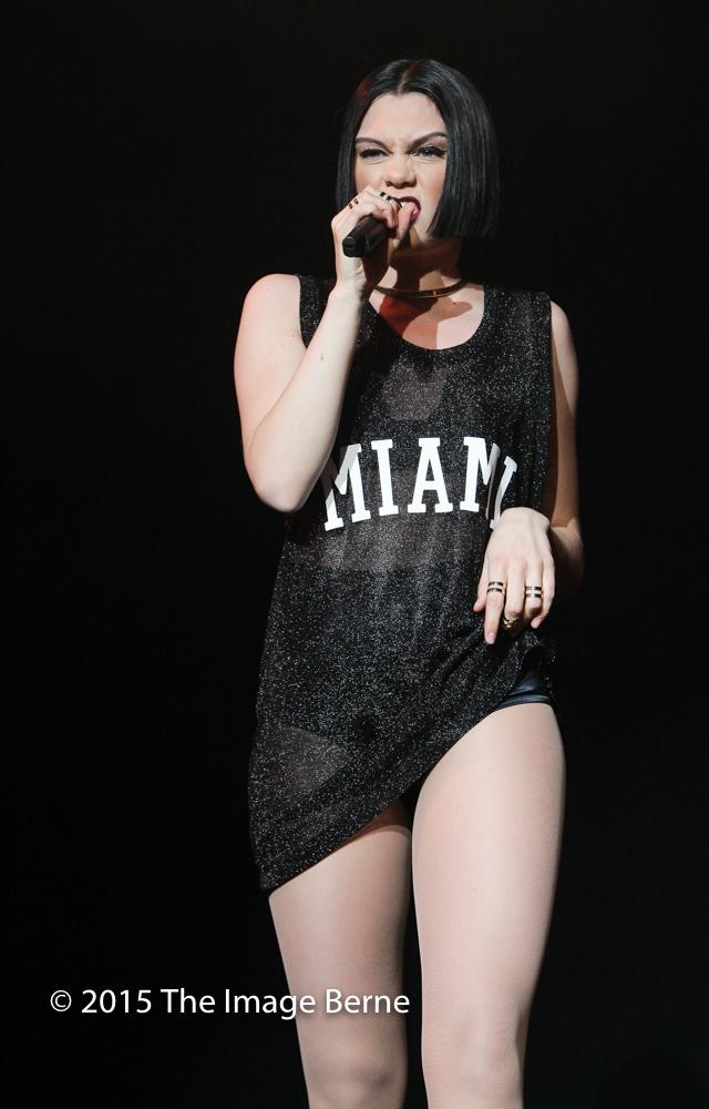 Jessie J-032.jpg