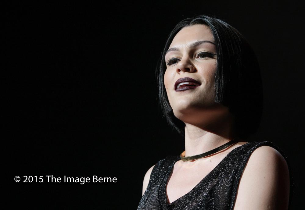 Jessie J-050.jpg
