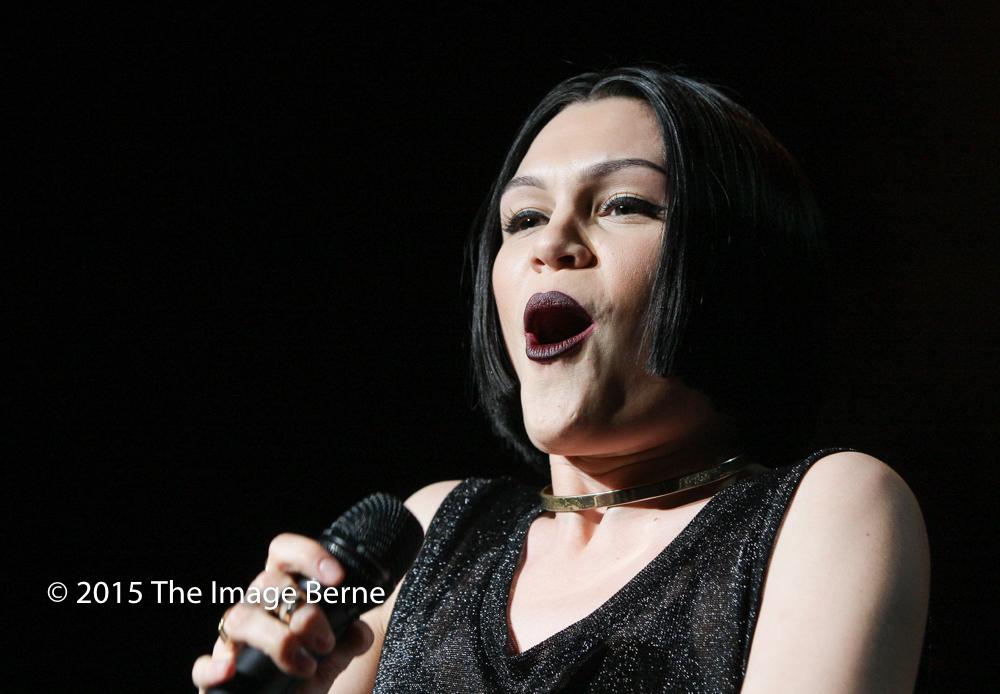 Jessie J-051.jpg
