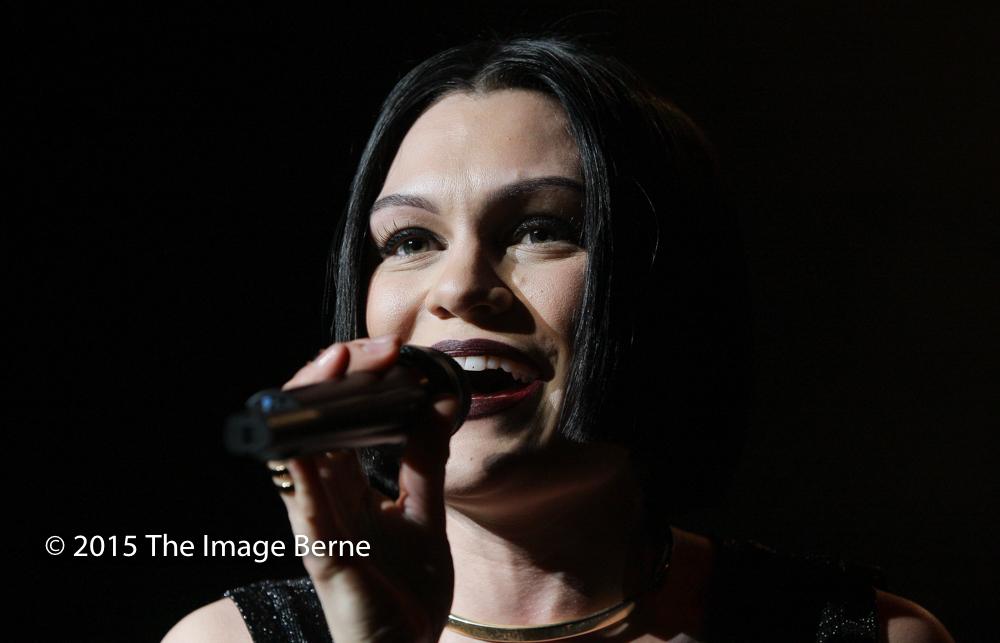 Jessie J-053.jpg