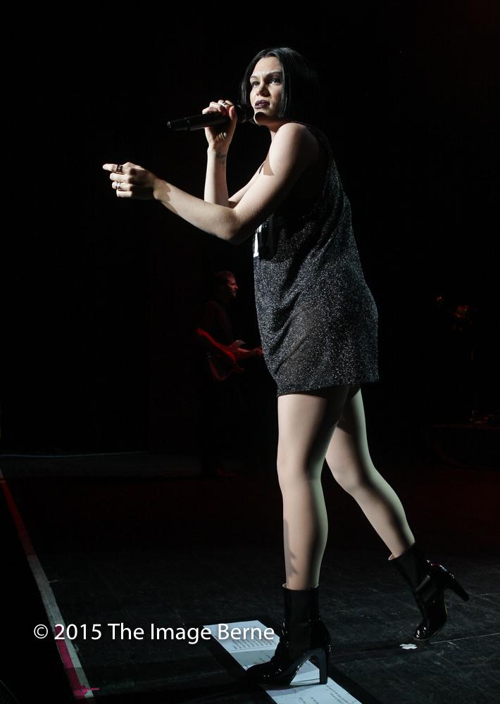 Jessie J-059.jpg