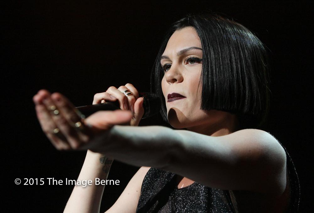 Jessie J-062.jpg