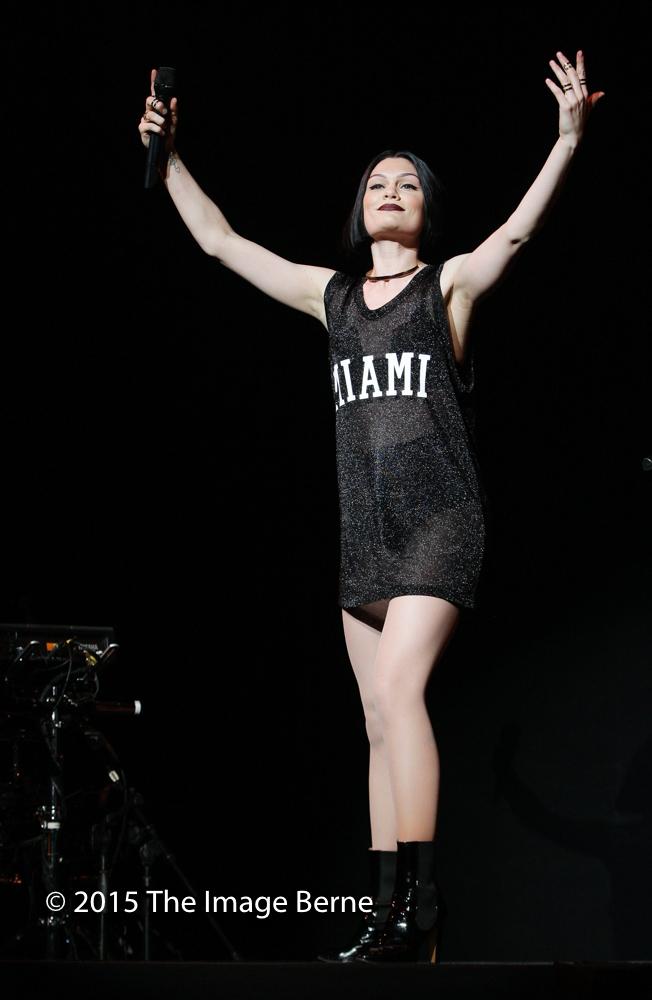 Jessie J-066.jpg