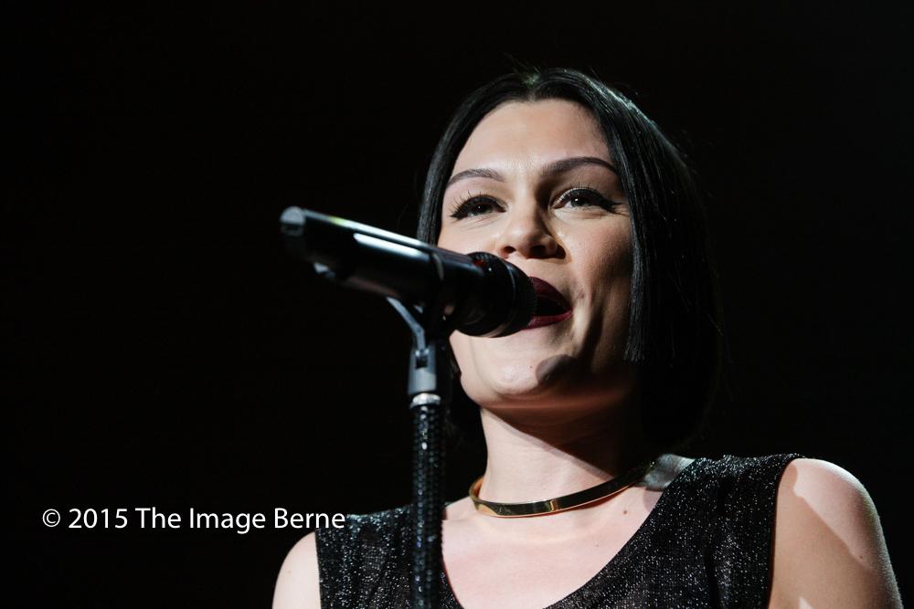 Jessie J-072.jpg
