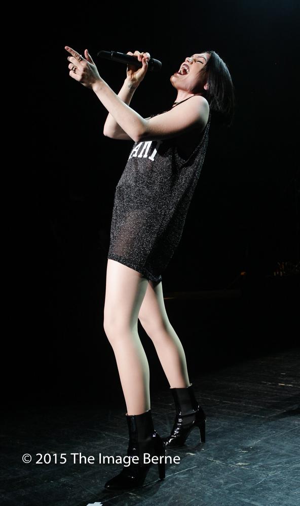 Jessie J-079.jpg