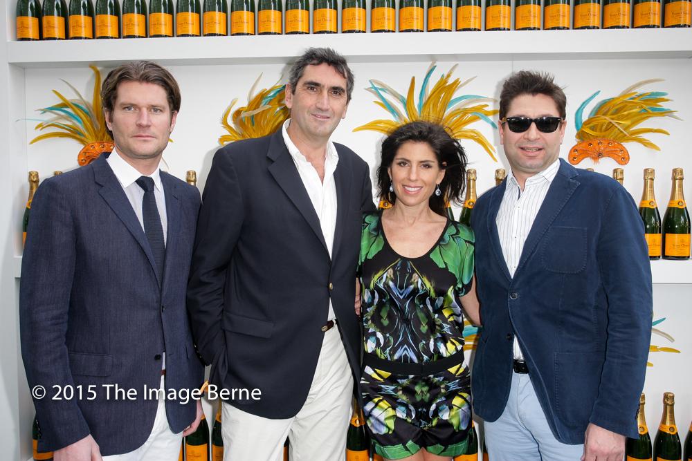 Aymeric Sancerre, Jean-Marc Gallot, Vanessa Kay, Laurent Boidevezi-036.jpg