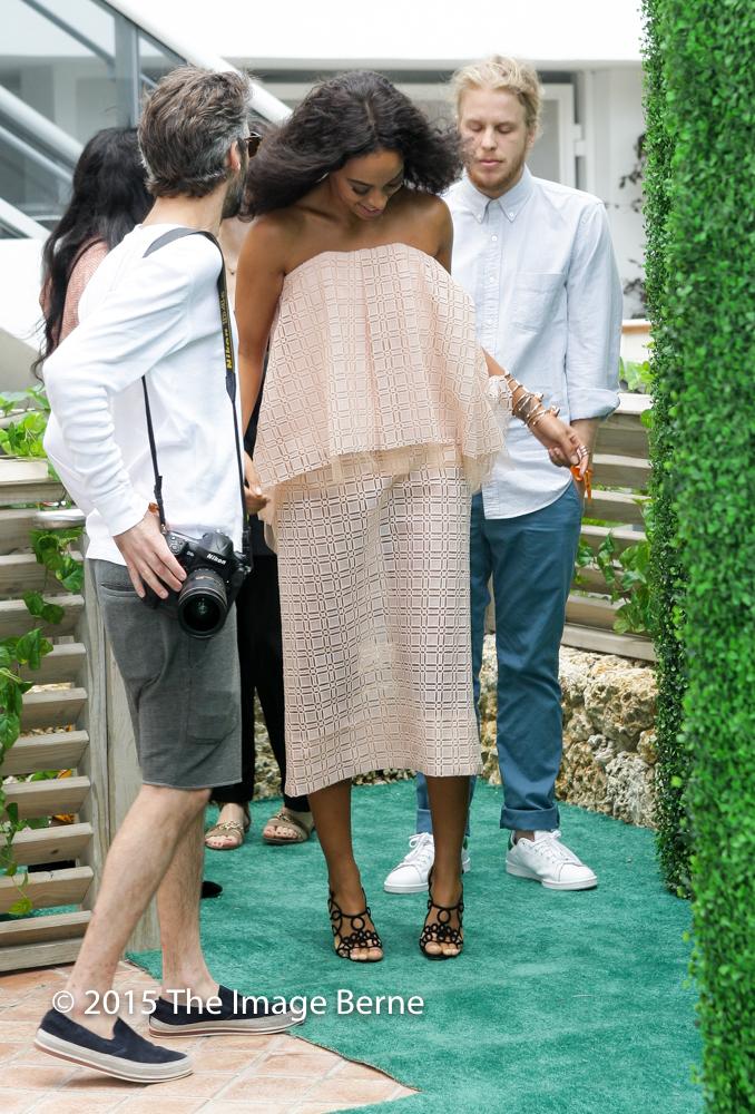 Solange Knowles-102.jpg
