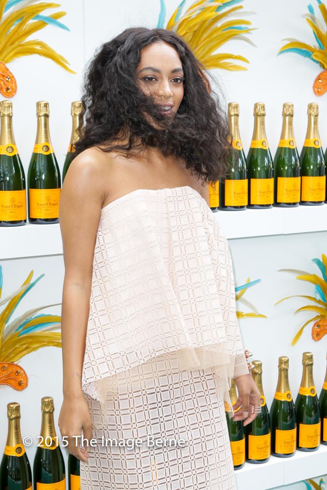 Solange Knowles-120.jpg