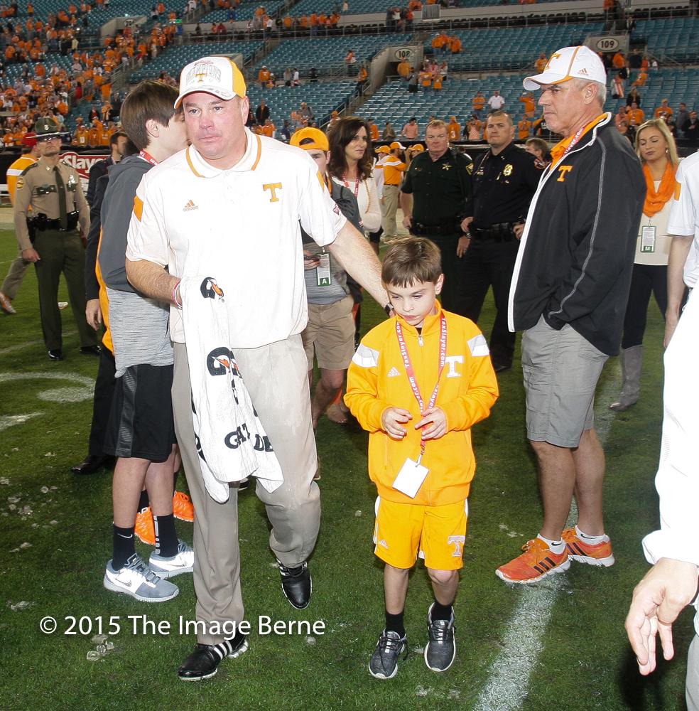 Butch Jones-145.jpg