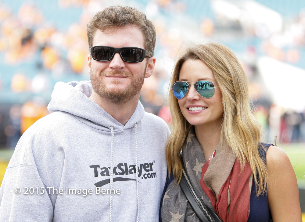 Dale Earnhardt Jr. and Amy Reimann-016.jpg