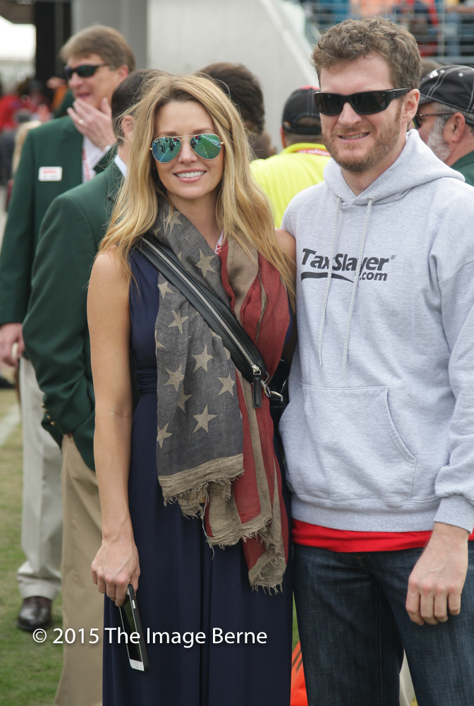 Dale Earnhardt Jr. and Amy Reimann-032.jpg
