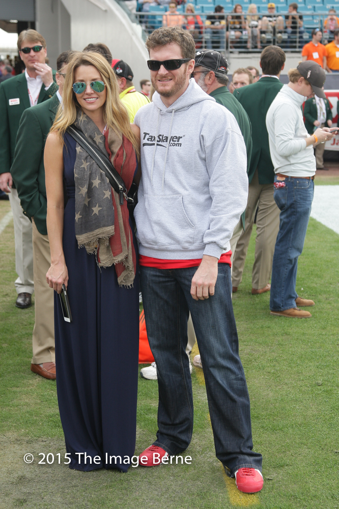 Dale Earnhardt Jr. and Amy Reimann-033.jpg