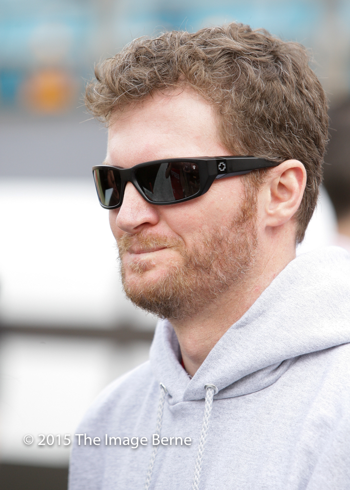 Dale Earnhardt Jr.-017.jpg