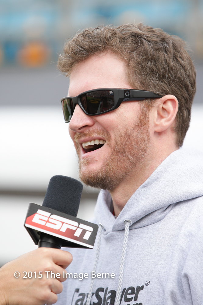 Dale Earnhardt Jr.-018.jpg