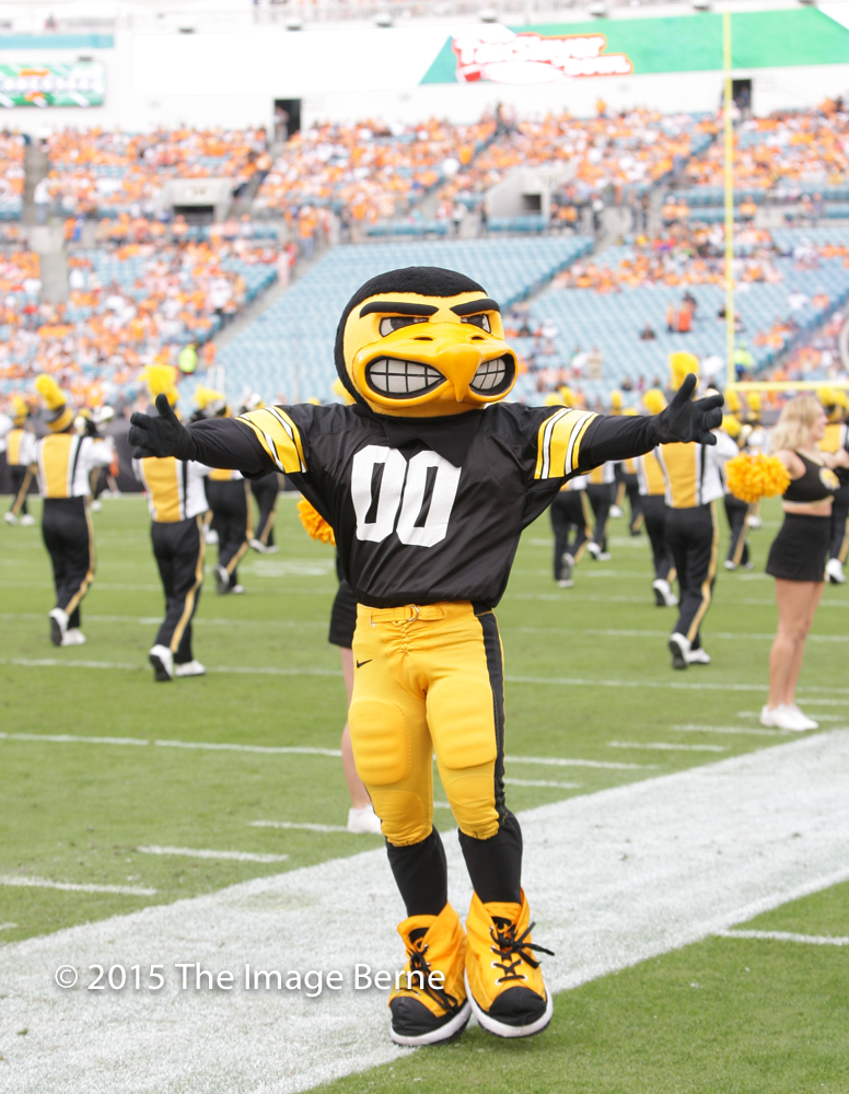 Herky the Hawk-040.jpg