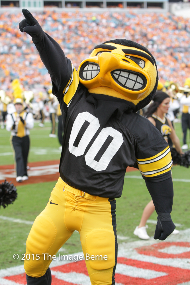 Herky the Hawk-043.jpg