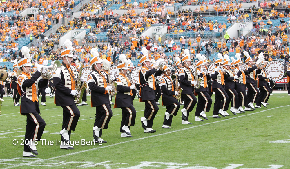 Tennessee Volunteers Band-044.jpg