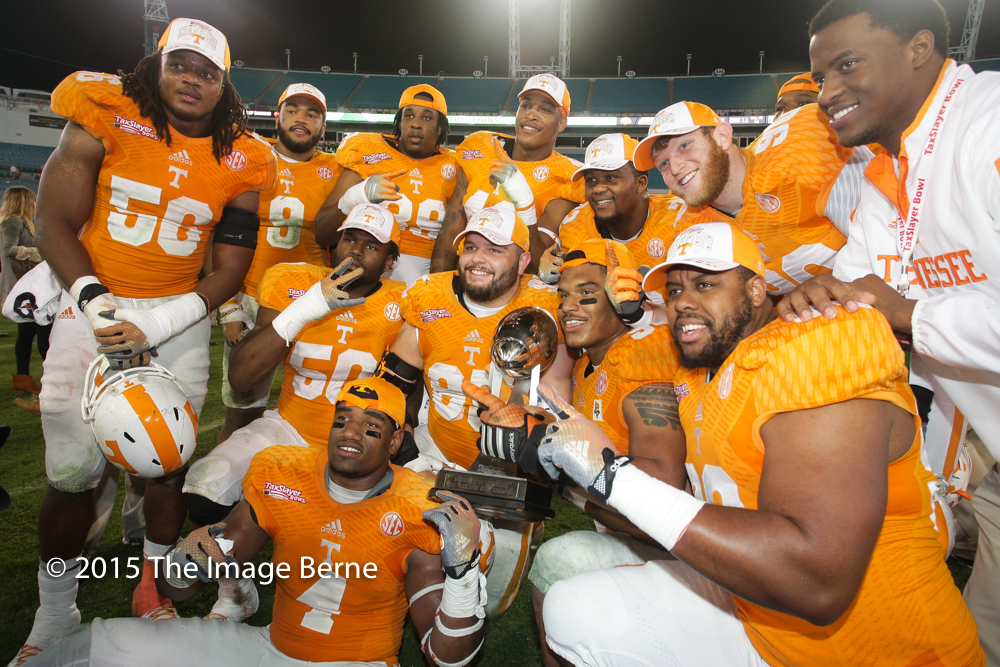 Tennessee Volunteers-144.jpg